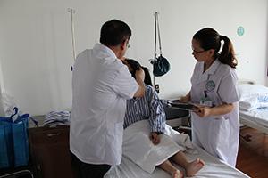 住院治疗银屑病有何优势