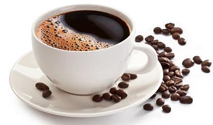 咖啡对牛皮癣有危害吗