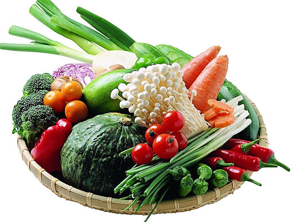 哪些食物对牛皮癣有帮助排毒