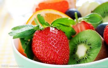 几种适合牛皮癣患者的水果