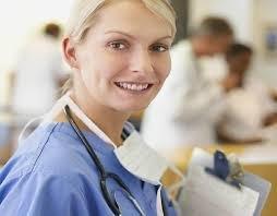 女性银屑病初期症状有哪些?